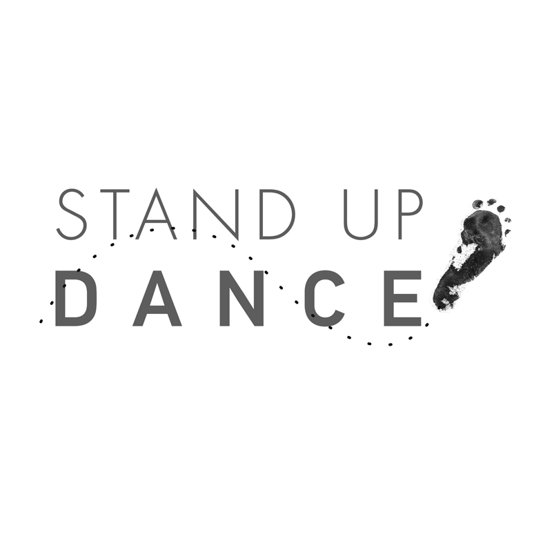 Stand Up Dance