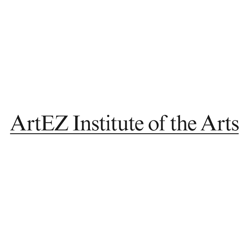 ArtEZ School of Dance